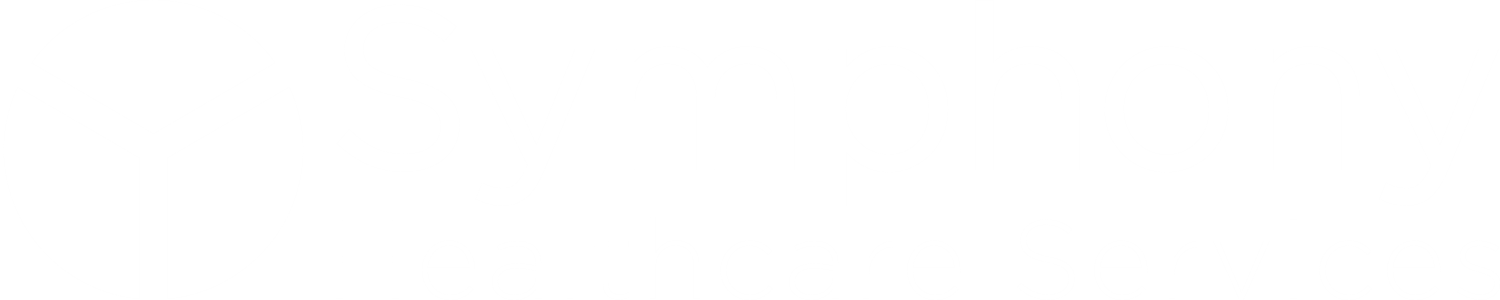 Symphony Health Care